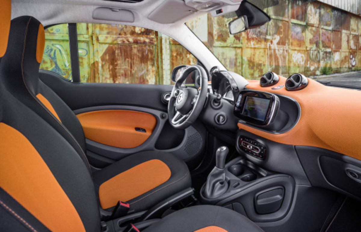 2016-smart-fortwo-and-forfour-unveiled-08
