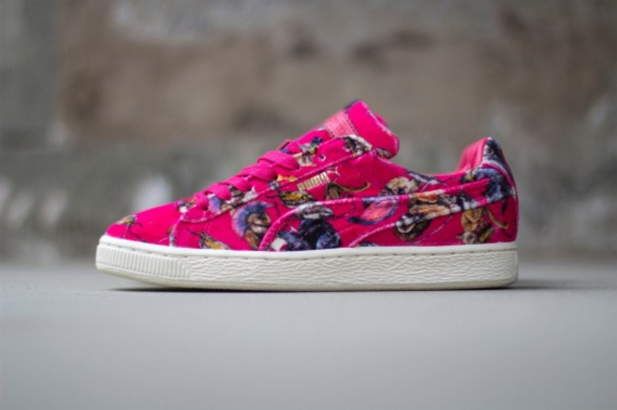 house-of-hackney-puma-basket-classic-02
