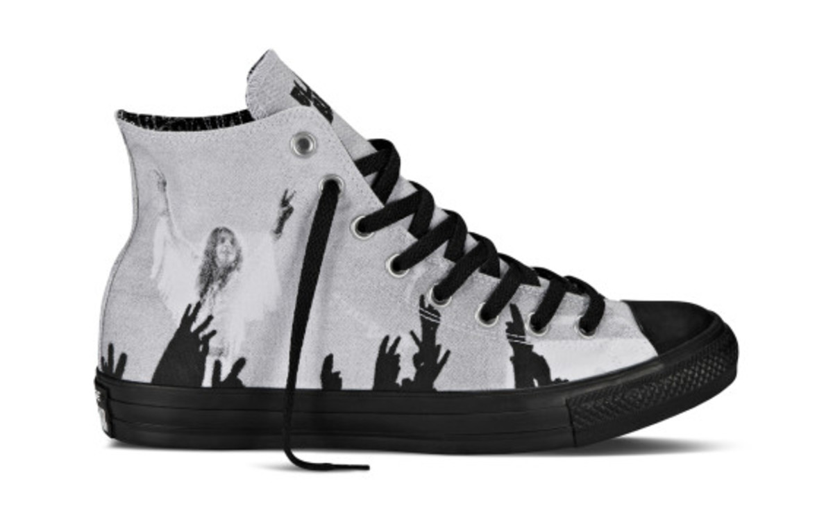 converse-chuck-taylor-all-star-03
