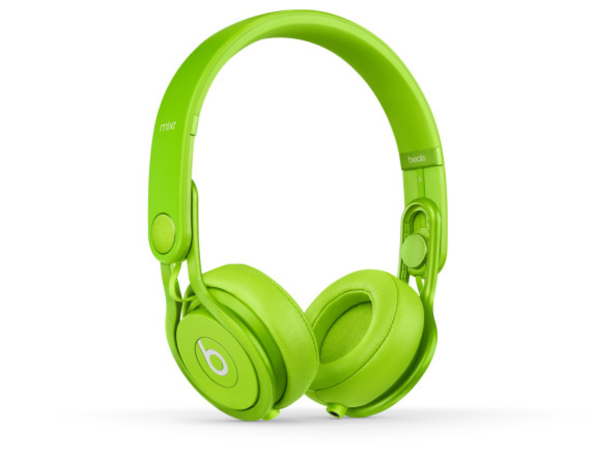beats-by-dre-mixr-headphones-new-summer-colors-07