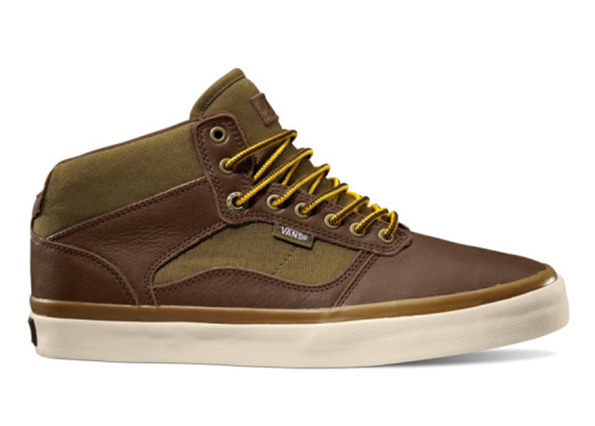 vans-otw-bedford-timber-pack-03
