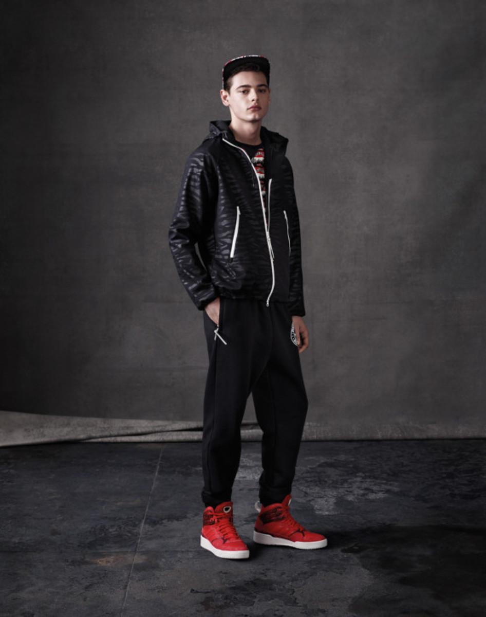 adidas-originals-fall-winter-2014-blue-collection-02