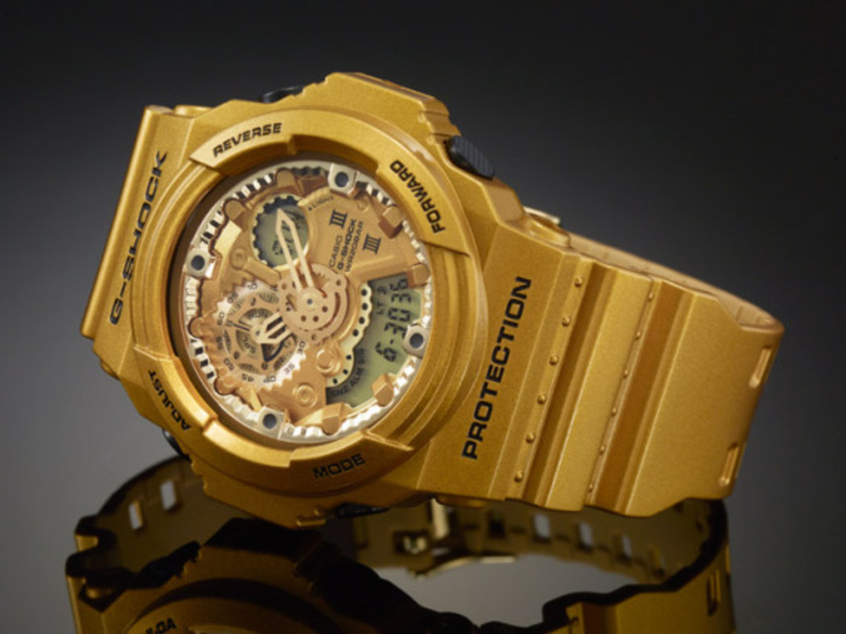 casio-gshock-ga-300gd-9ajf_bs2-09