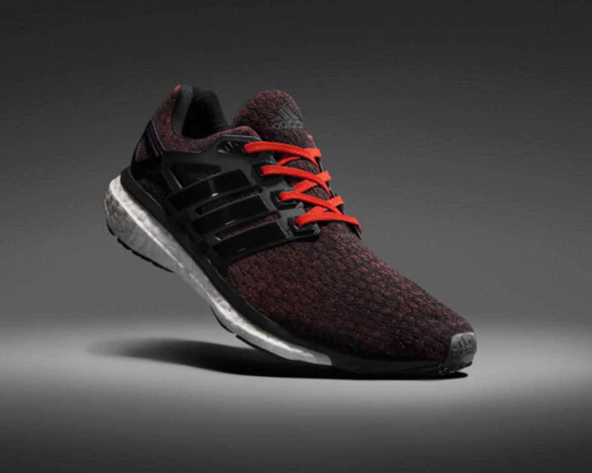 adidas-pure-boost-reveal-and-energy-boost-reveal-12