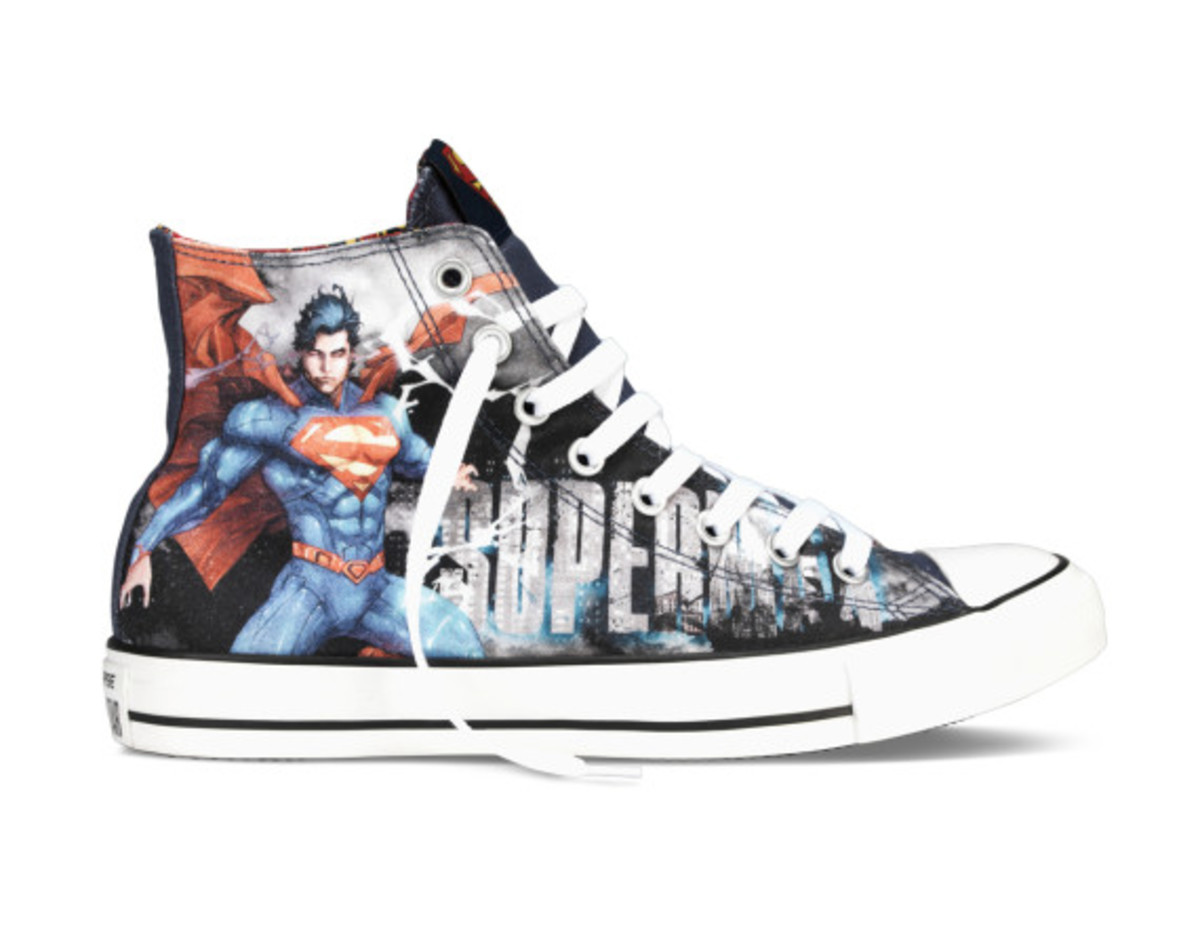 converse-chuck-taylor-all-star-dc-comics-collection-02
