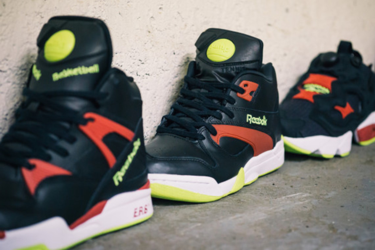 reebok-classic-pump-respect-pack-04