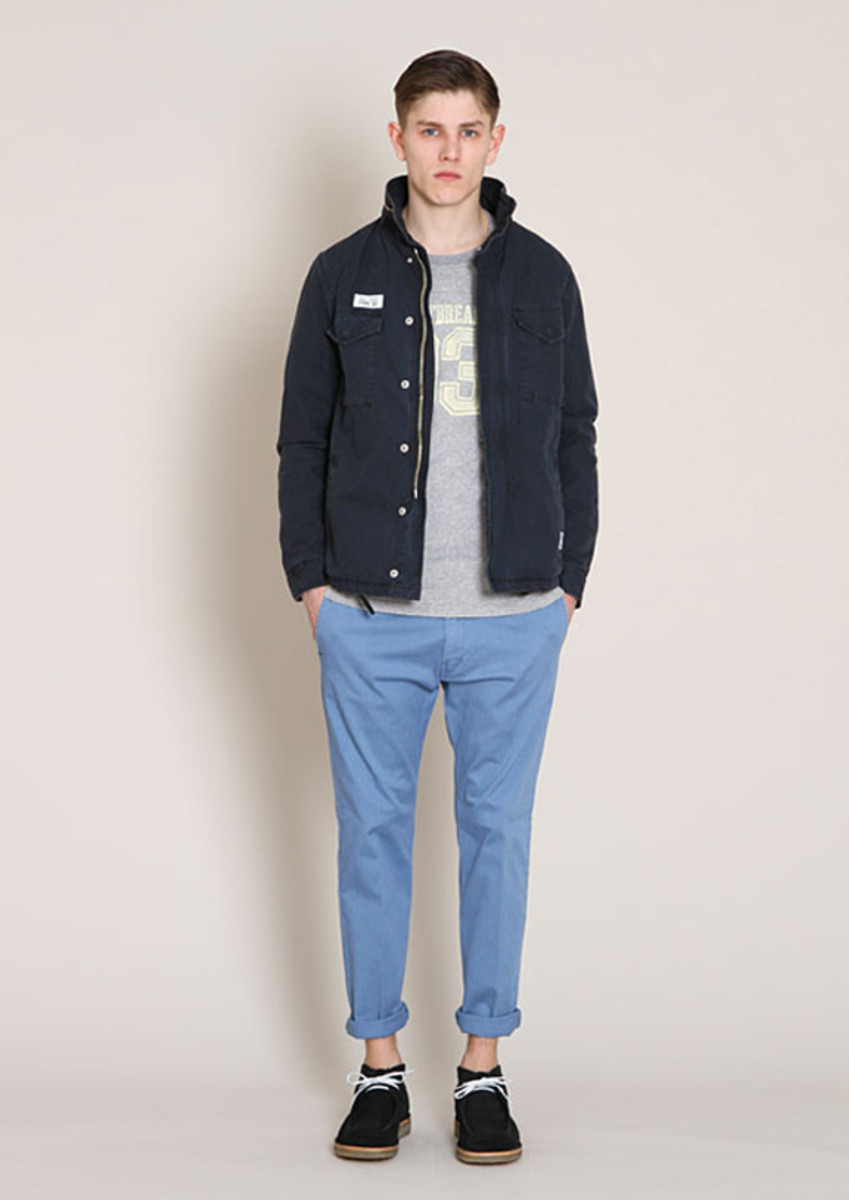 bedwin-and-the-heartbreakers-fall-winter-2014-lookbook-22