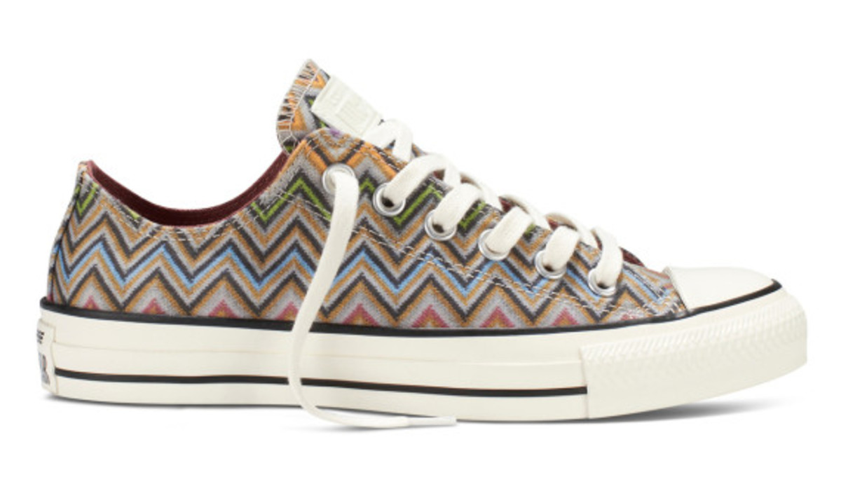 Converse Chuck Taylor All Star Fall 2014 recommendations