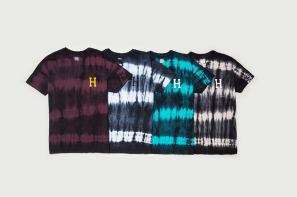 huf-fall-2014-apparel-collection-delivery-1-available-18