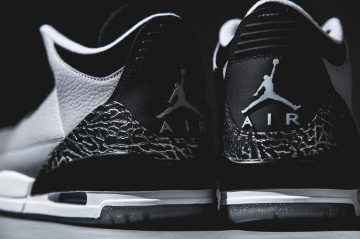 air-jordan-3-wolf-grey-detailed-look-05