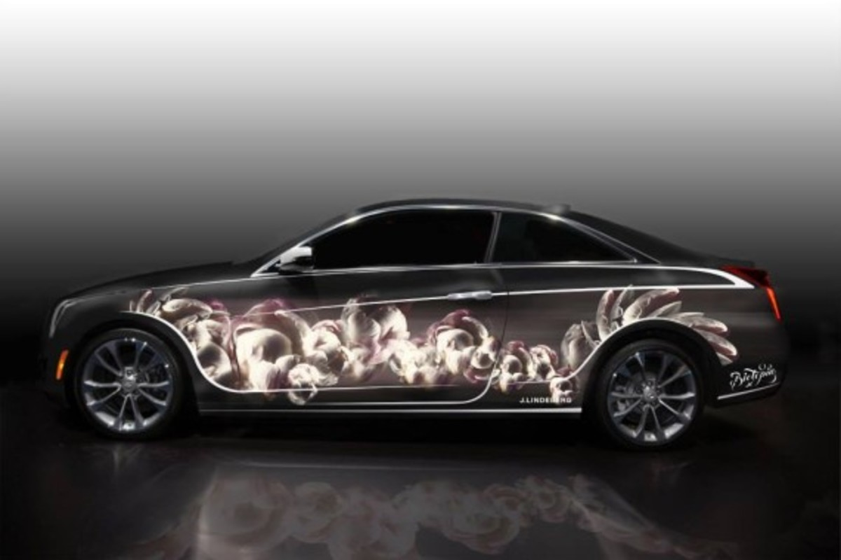 custom-cadillac-ats-coupes-by-menswear-designers-02