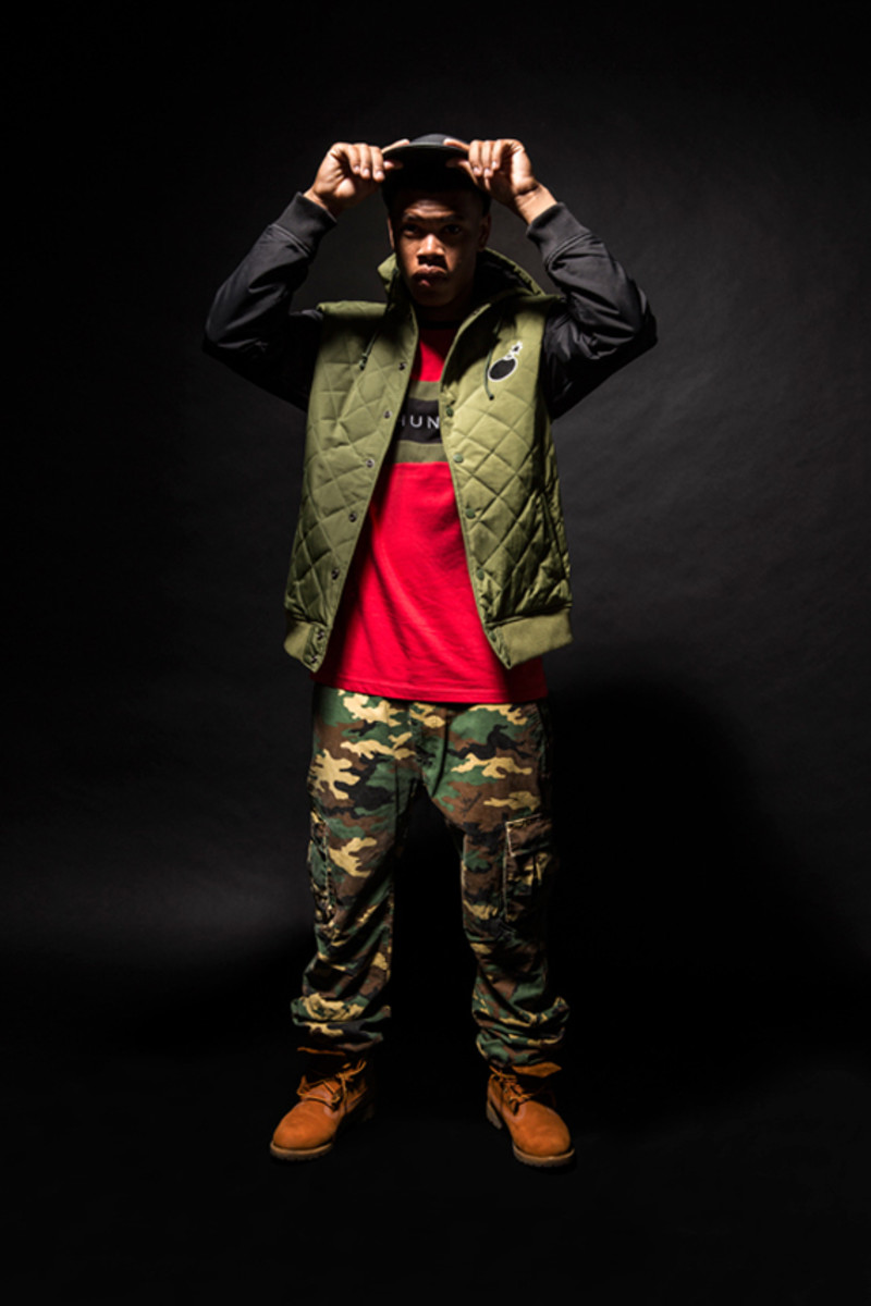 the-hundreds-fall-2014-collection-lookbook-11