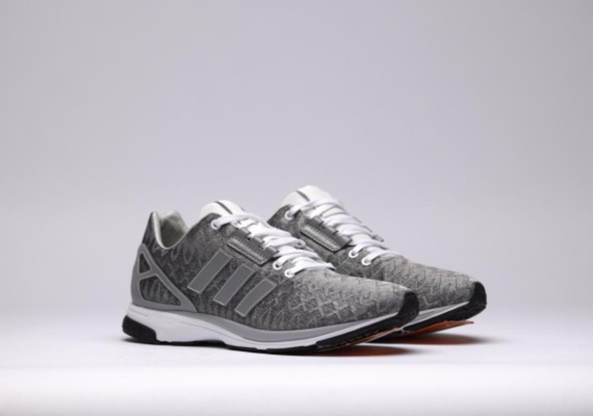 adidas-zx-flux-tech-reflective-04