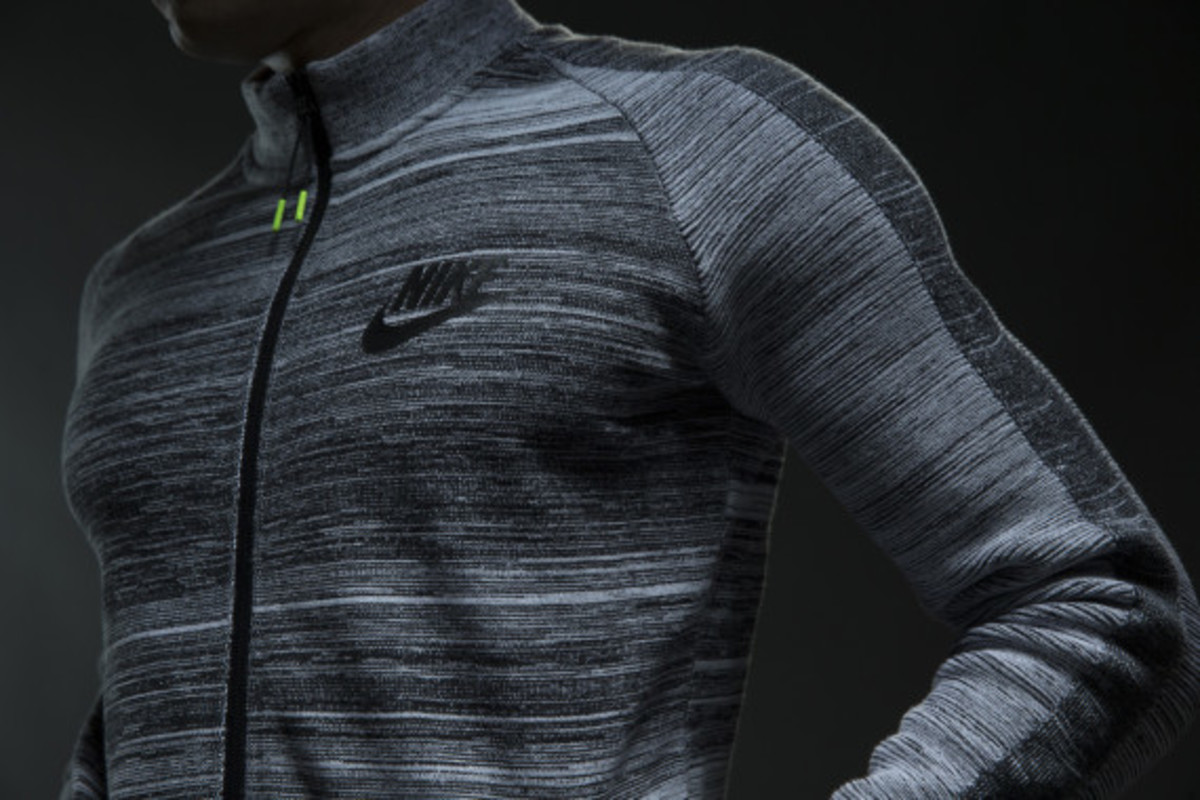 nike-fc-fall-2014-collection-06