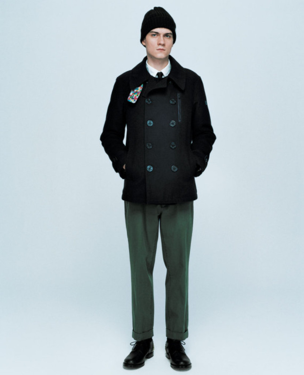 uniform-experiment-fall-winter-lookbook-14
