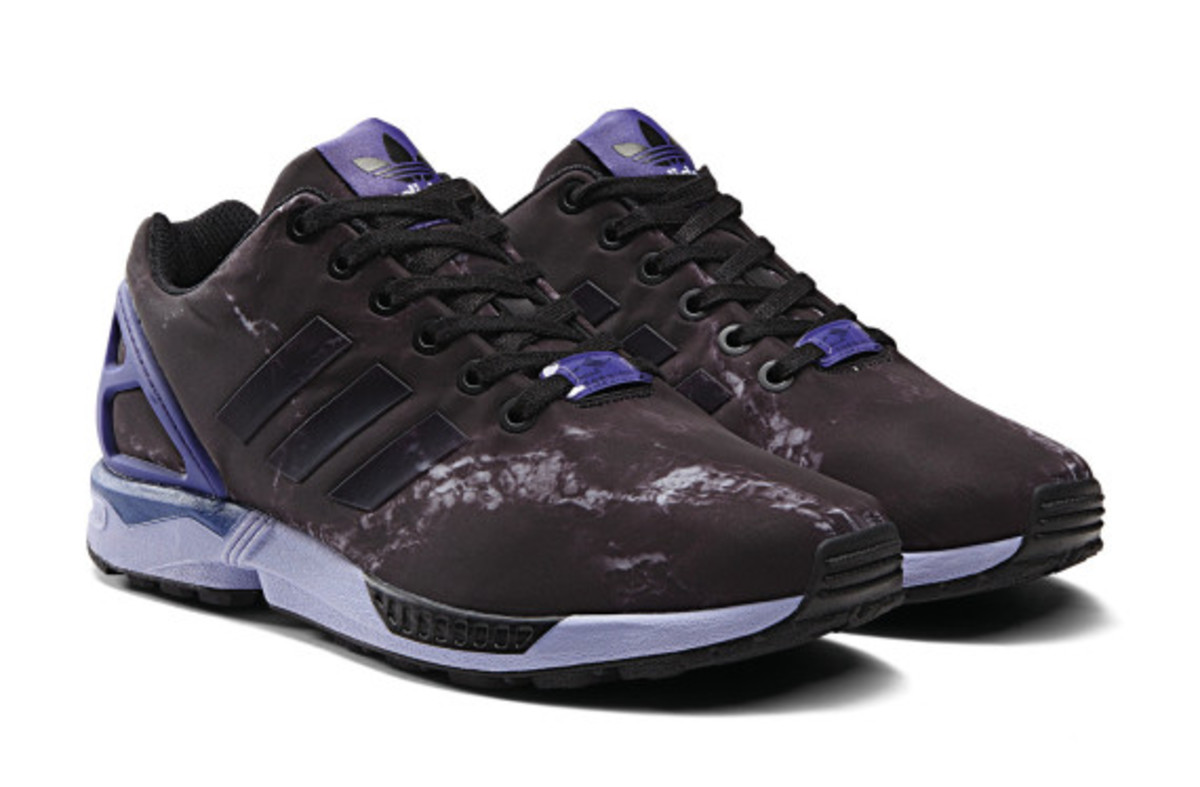 adidas-originals-zx-flux-unisex-print-pack-03