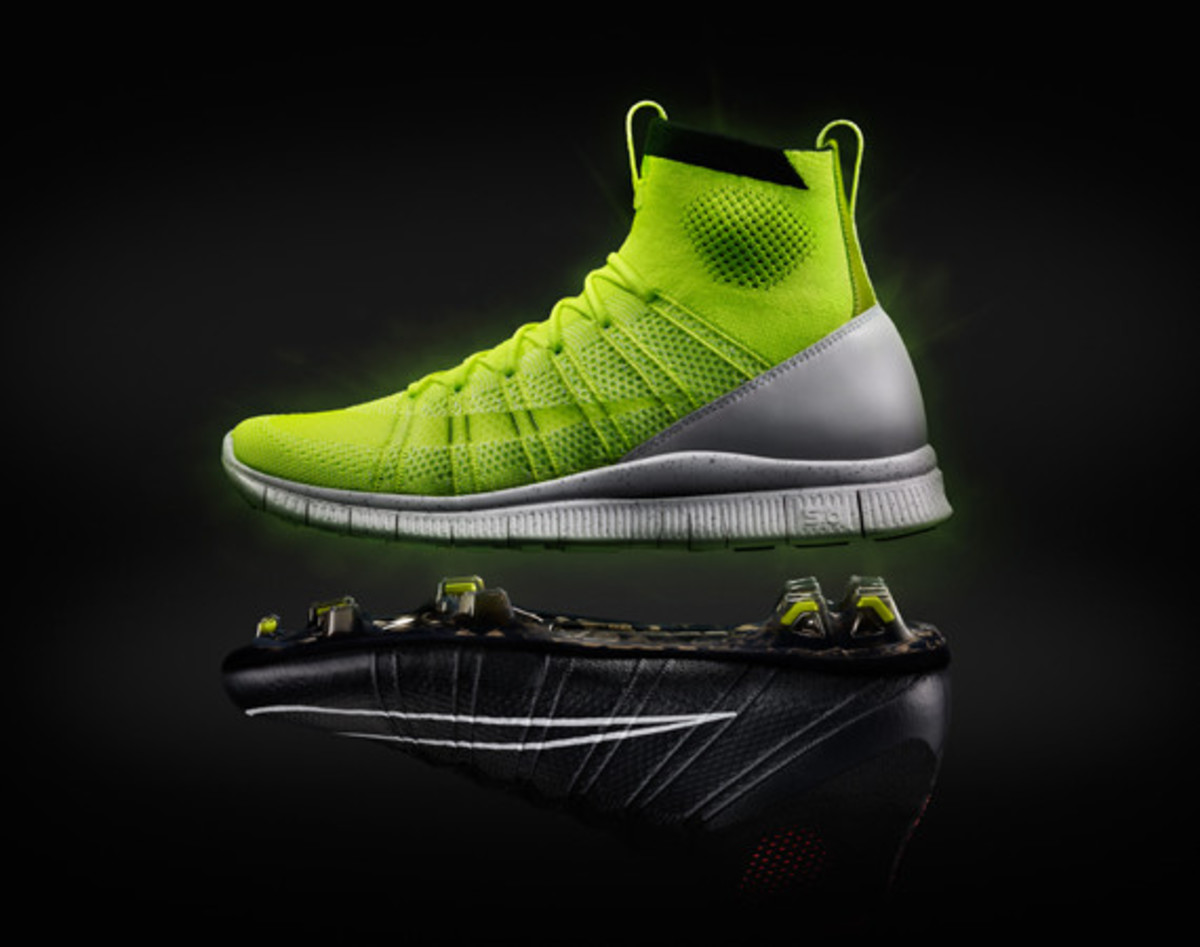 nike-free-mercurial-superfly-htm-volt-01