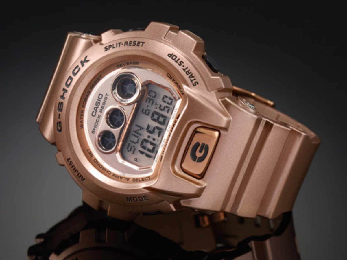casio-gshock-gd-x6900gd-9jf_bs2-13
