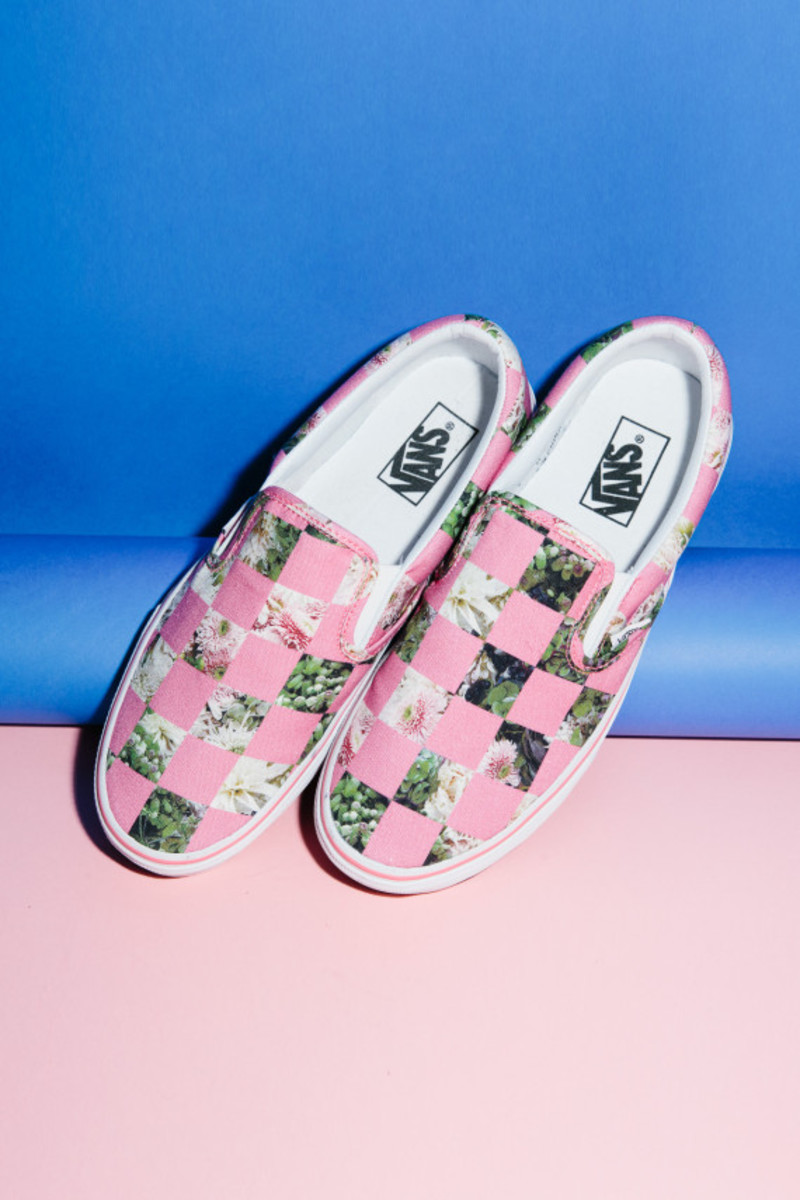 thierry-boutemy-opening-ceremony-vans-footwear-collection-02