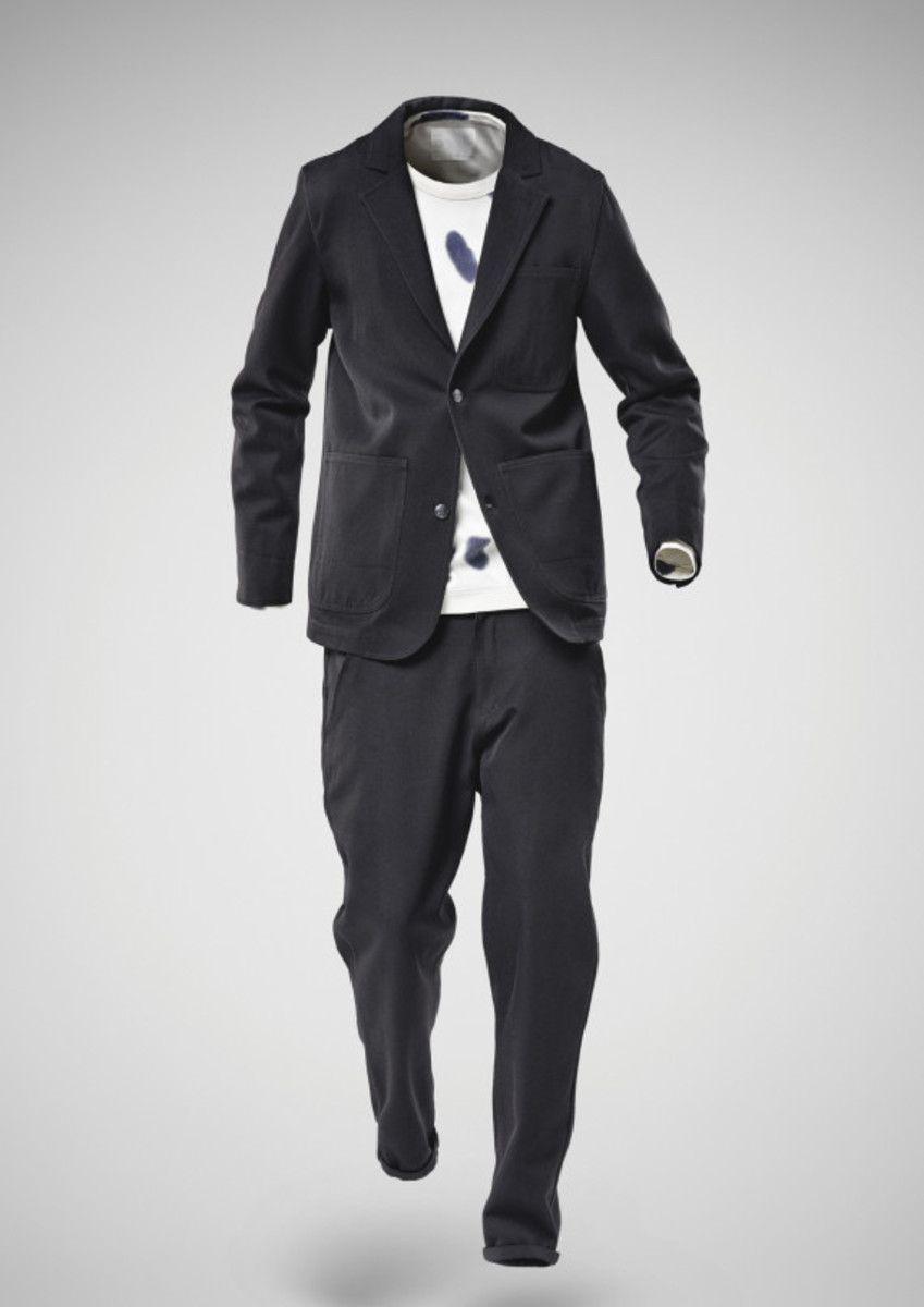 g-star-raw-marc-newson-10-year-anniversary-collection-19