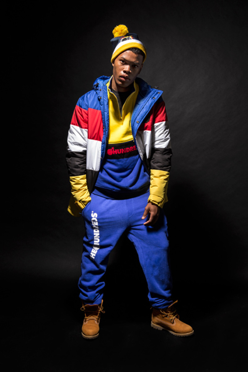 the-hundreds-fall-2014-collection-lookbook-10