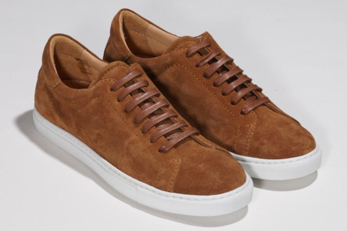 epaulet-tennis-shoe-12