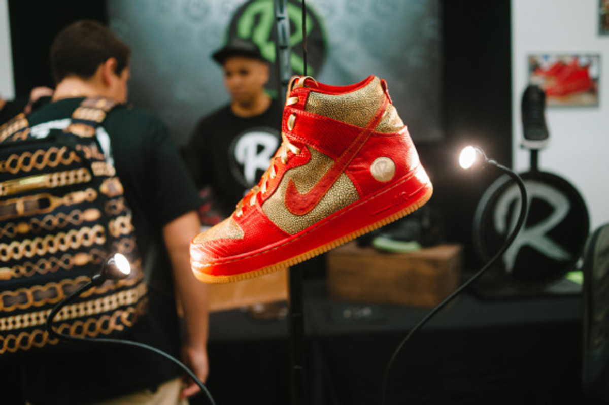 sneaker-con-nyc-july-2014-event-recap-16