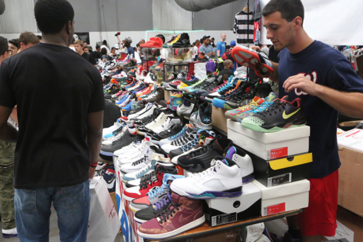 sneaker-con-nyc-july-2014-event-recap-18