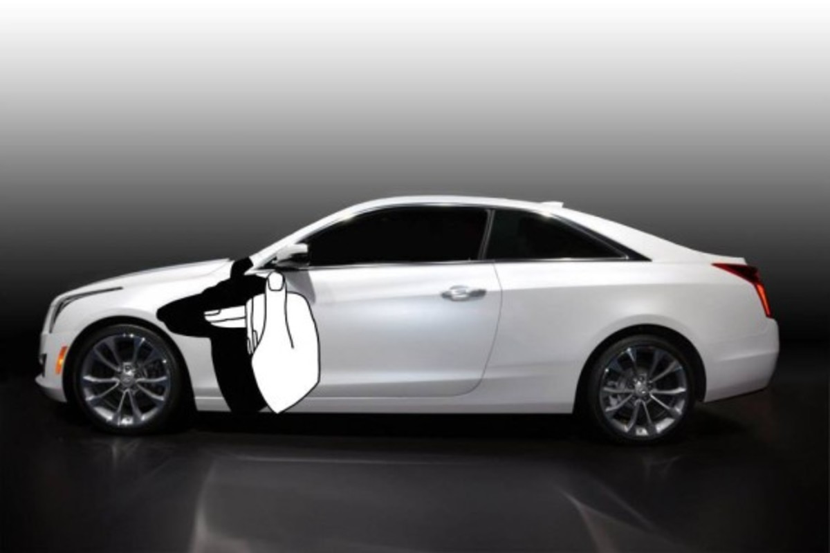 custom-cadillac-ats-coupes-by-menswear-designers-05