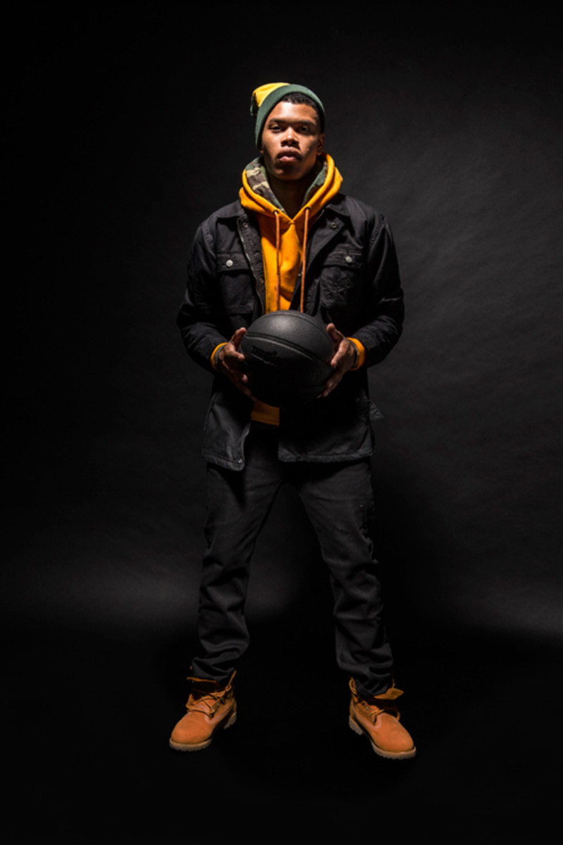 the-hundreds-fall-2014-collection-lookbook-09