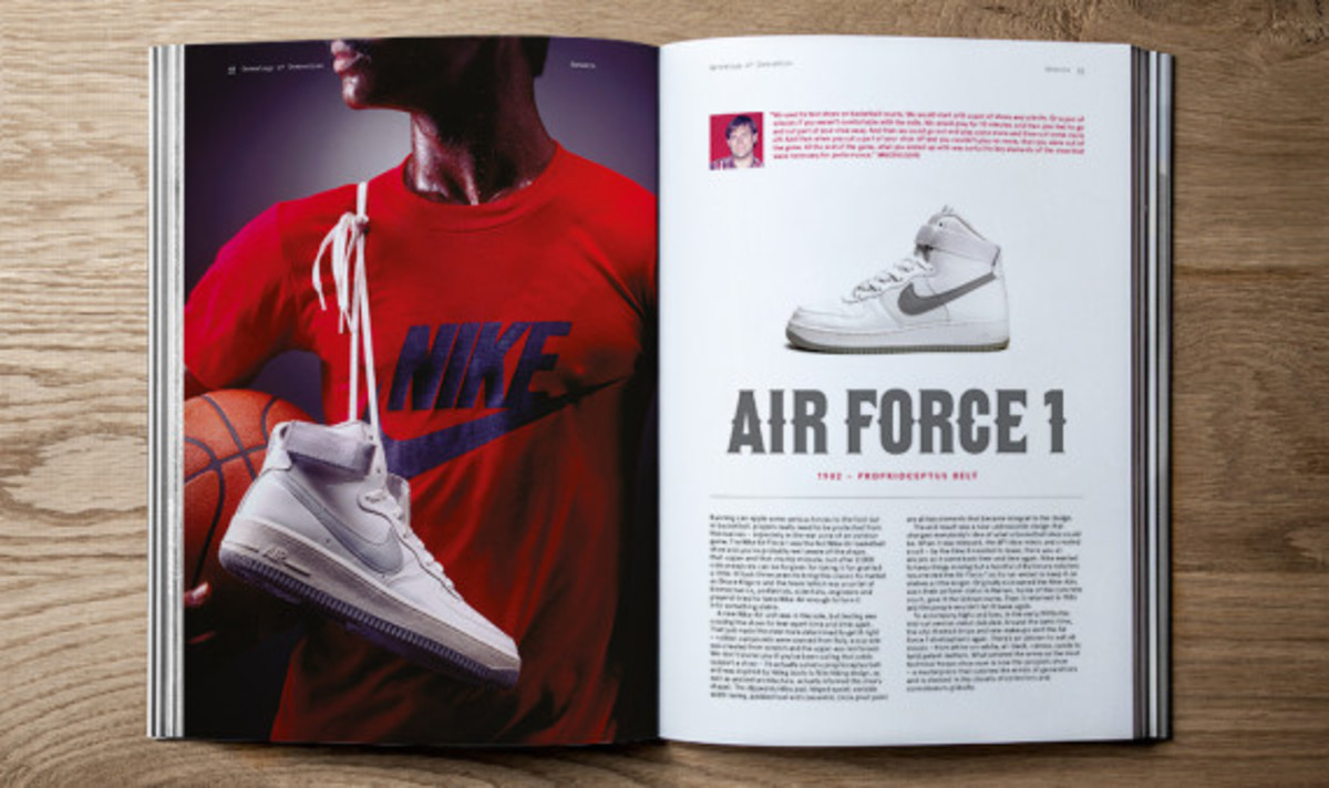 sneaker-freaker-nike-genealogy-of-innovation-book-06