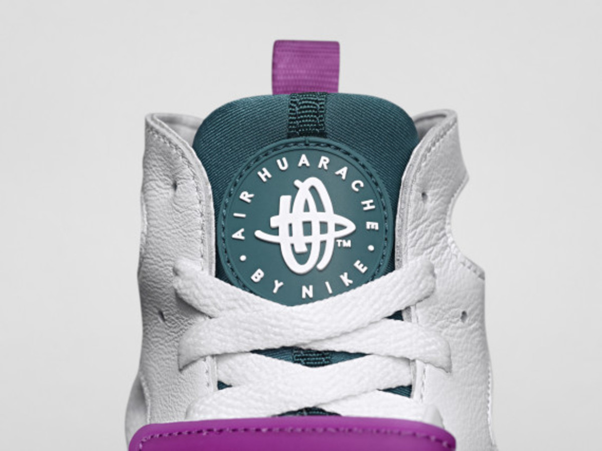 nike-air-trainer-huarache-and-air-flight-huarache-10