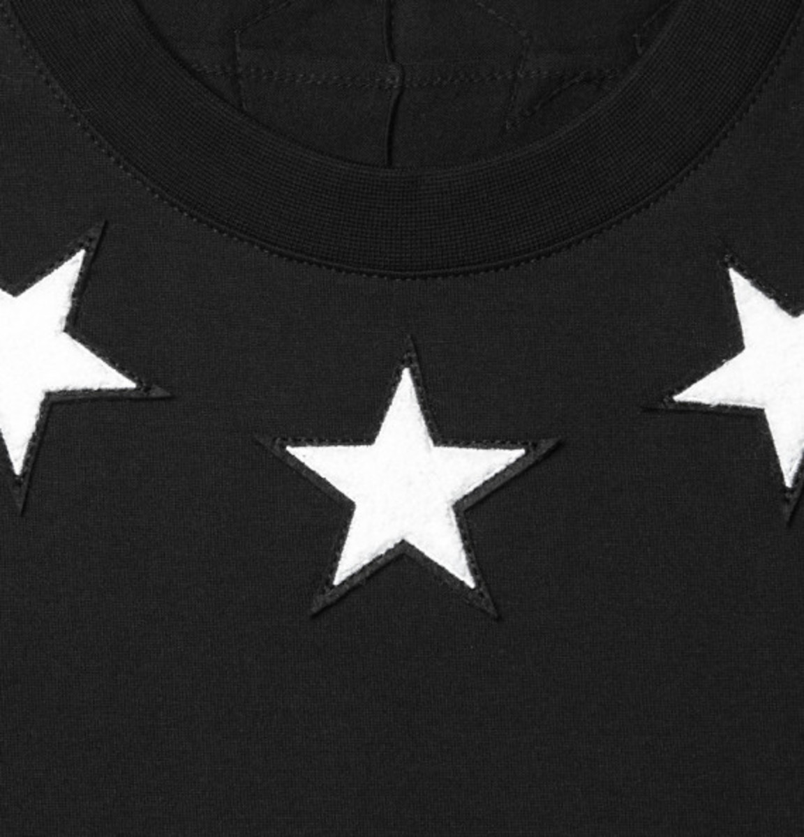 givenchy-cuban-fit-embroidered-star-tee-05