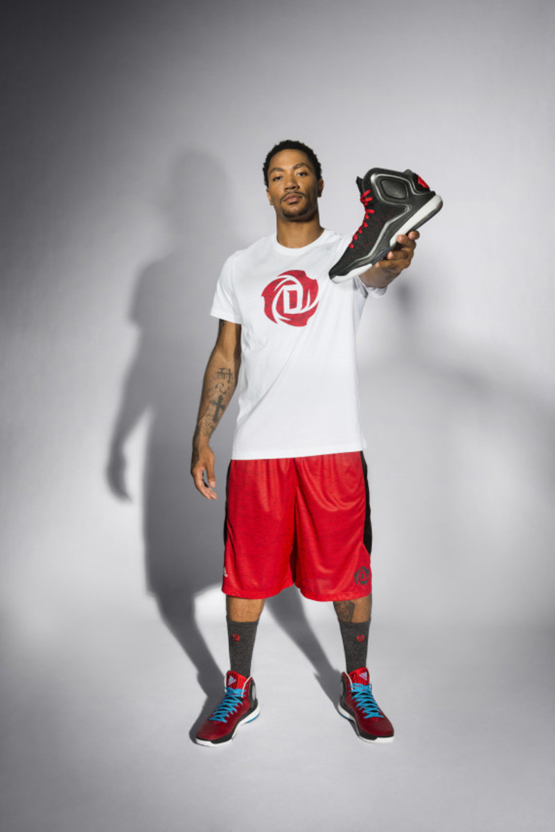 adidas-basketball-unveils-the-d-rose-5-k