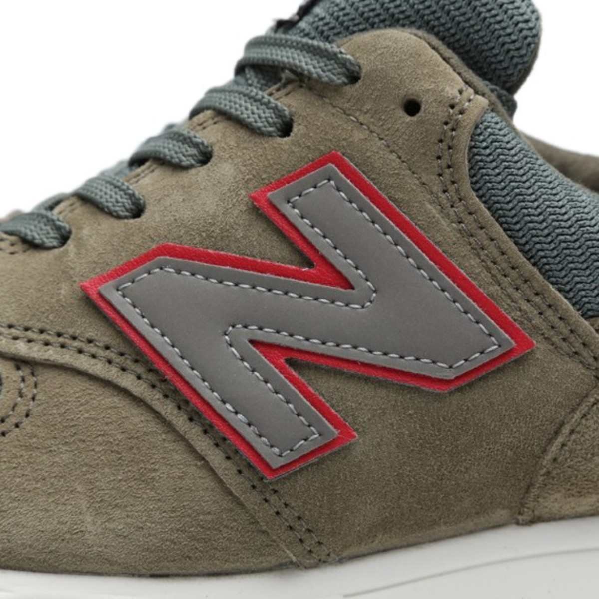 new-balance-m1400hr-catch-22-c