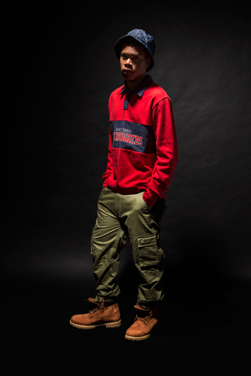 the-hundreds-fall-2014-collection-lookbook-06