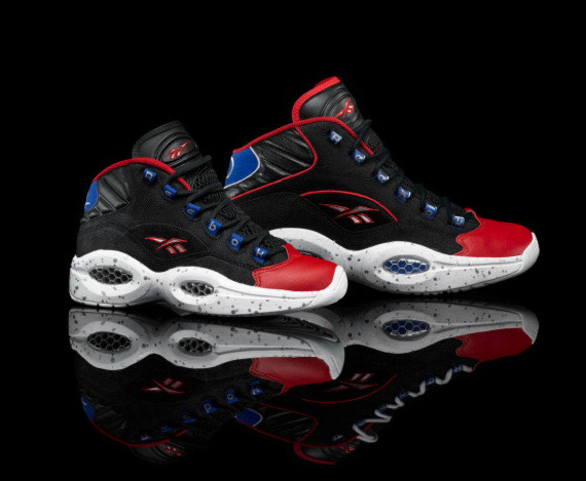 reebok-question-mid-first-ballot-04