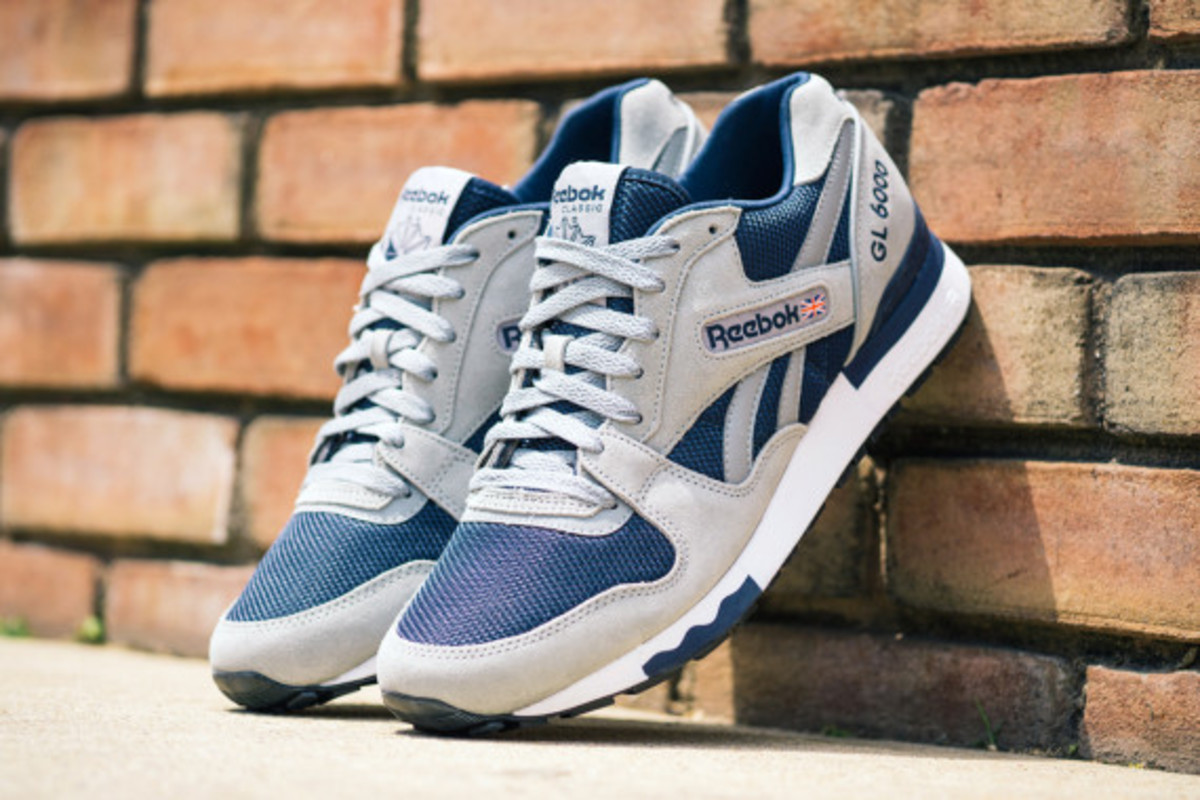 reebok-classic-gl6000-athletic-pack-09