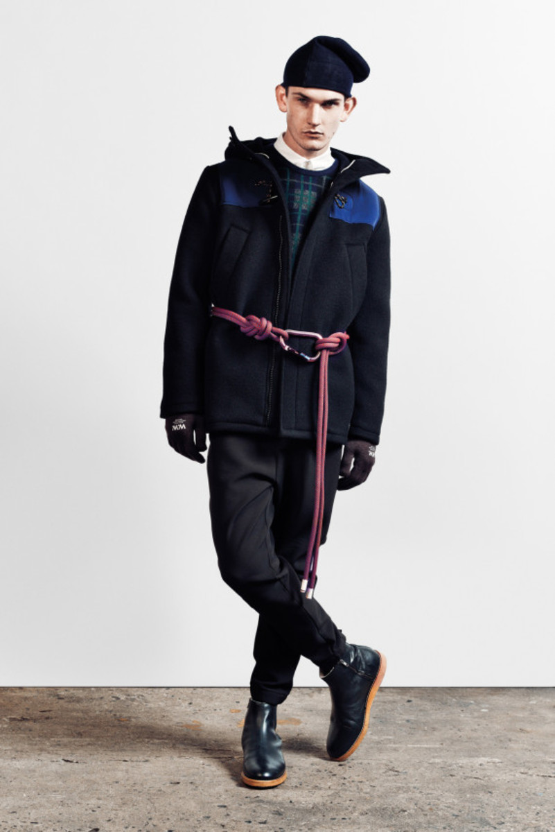 wood-wood-fall-winter-2014-heroes-collection-lookbook-08