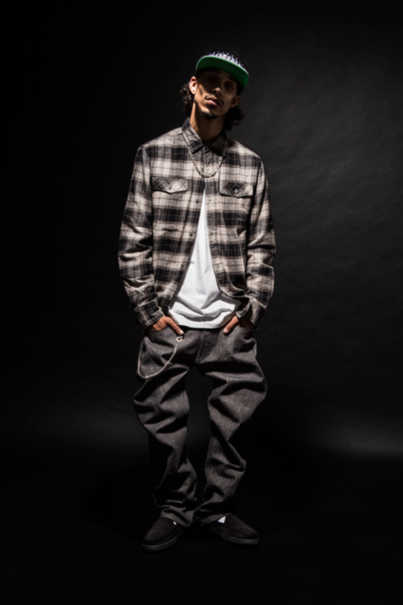 the-hundreds-fall-2014-collection-lookbook-07