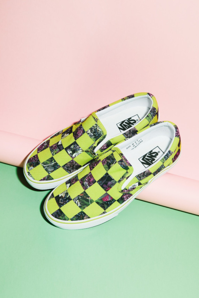 thierry-boutemy-opening-ceremony-vans-footwear-collection-03