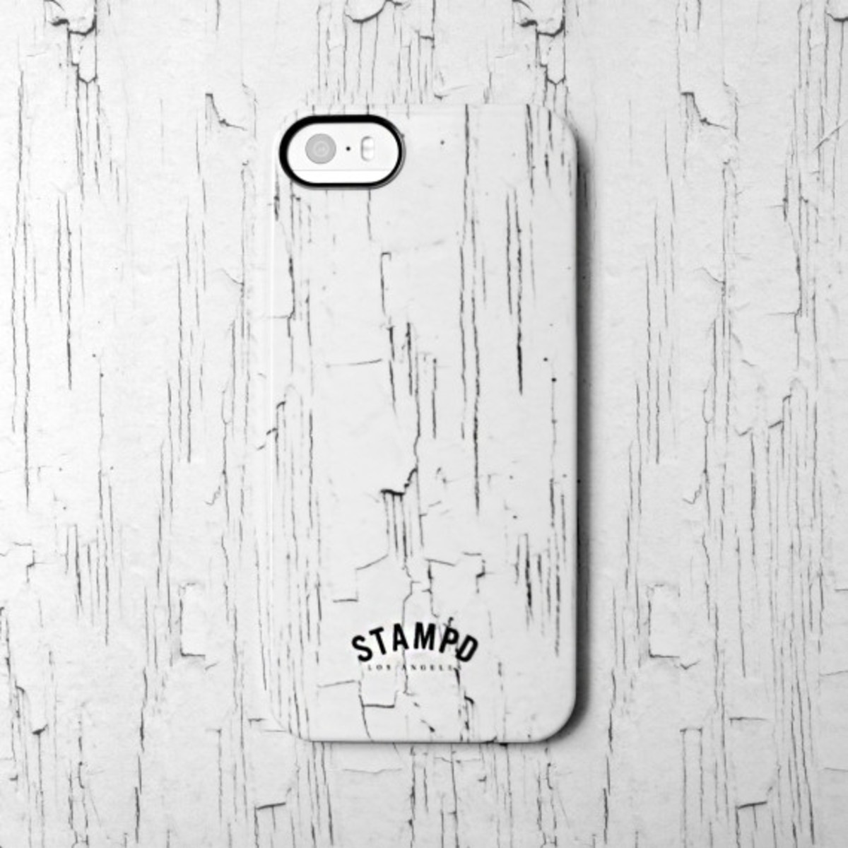 stampd-iphone-5-case-02
