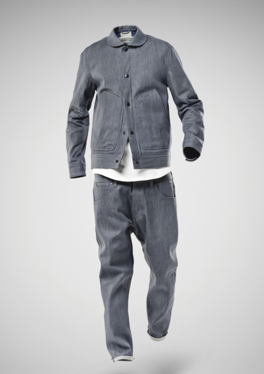 g-star-raw-marc-newson-10-year-anniversary-collection-11