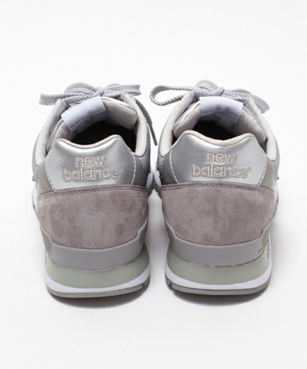united-arrows-new-balance-25th-anniversary-collection-05