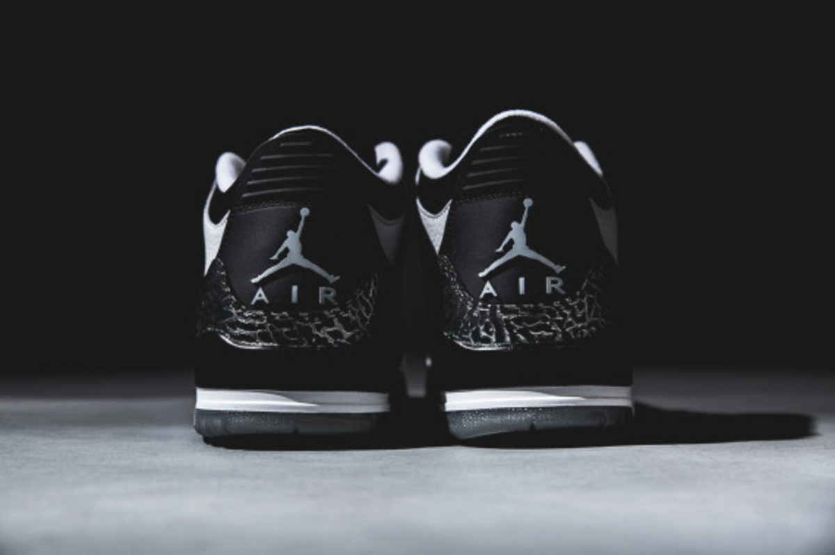 air-jordan-3-wolf-grey-detailed-look-06