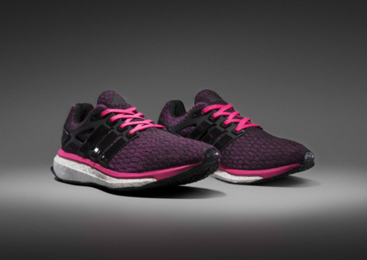 adidas-pure-boost-reveal-and-energy-boost-reveal-16