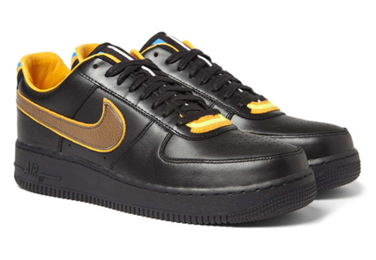 riccardo-tisci-nike-air-force-1-black-collection-release-info-07