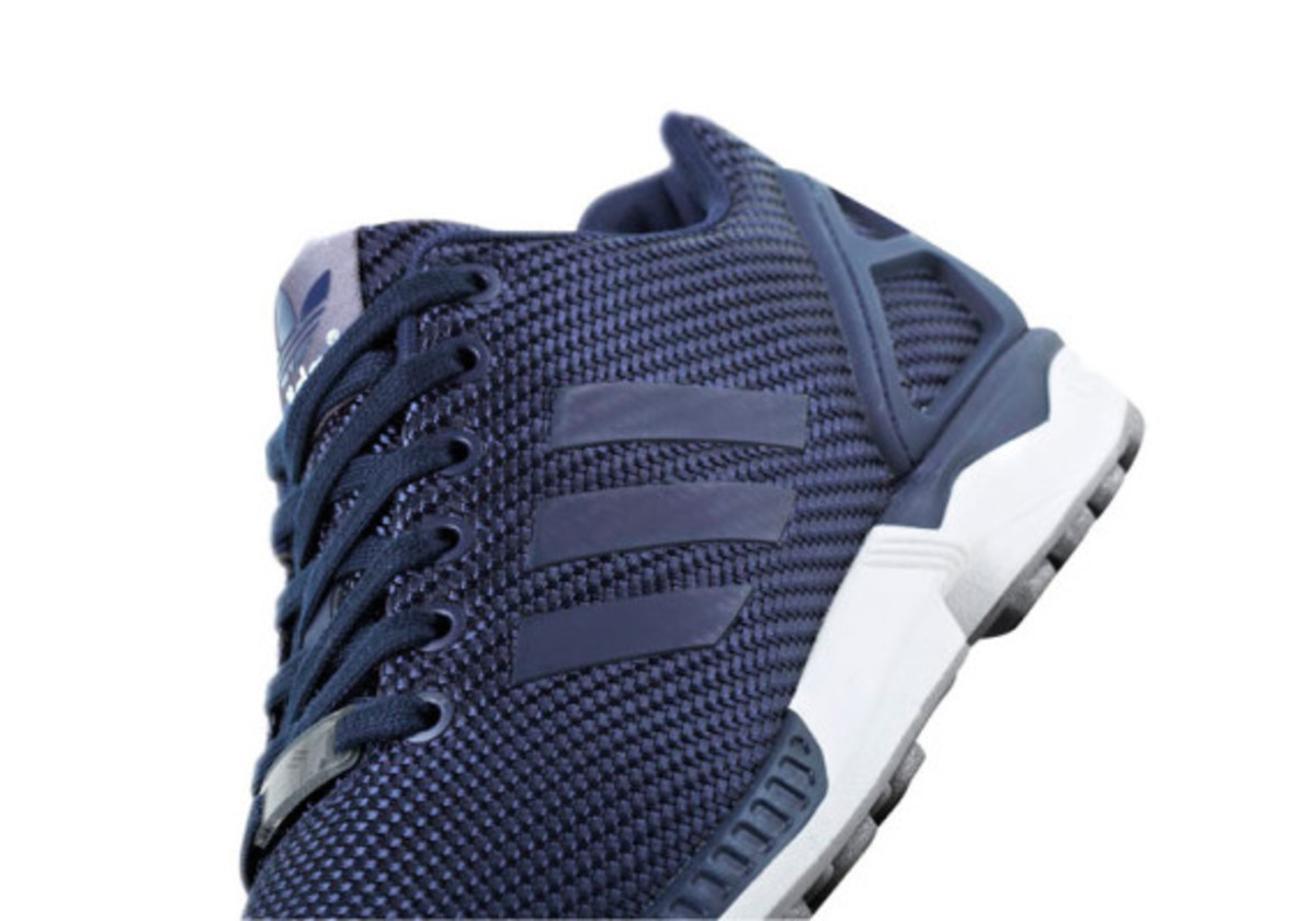 adidas-originals-zx-flux-ballistic-woven-pack-04