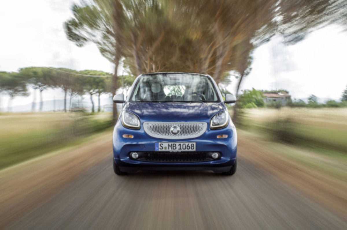2016-smart-fortwo-and-forfour-unveiled-12
