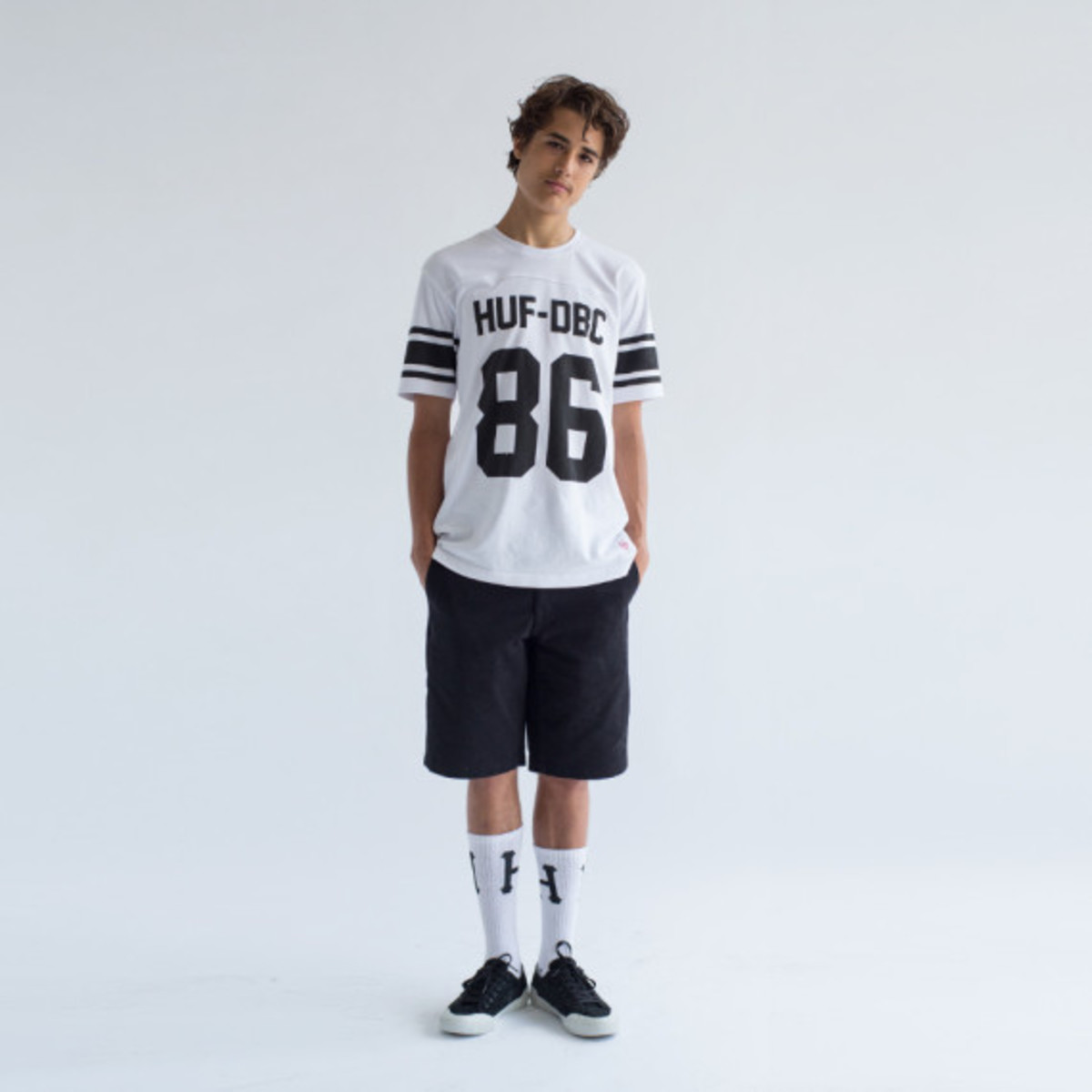 huf-fall-2014-lookbook-delivery-1-b